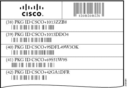 Cisco crs carrier routing system 16 slot line card chassis note pronofoot35fo Image collections