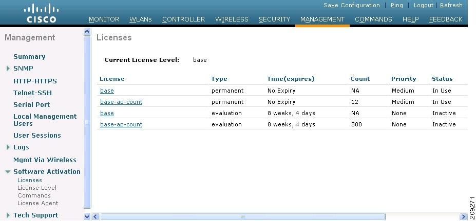 cisco 2504 wireless controller configuration guide pdf