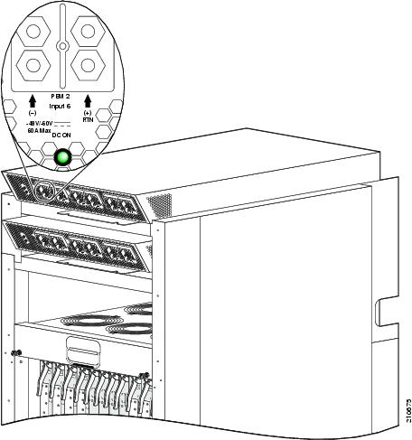 Dishwasher Wiring Diagram as well Heil Blower Motor Wiring Diagram likewise Lson Dac Wireing Schematic together with Heil Wiring Diagram likewise Tempstar Air Conditioner Wiring Diagrams. on tempstar parts diagram