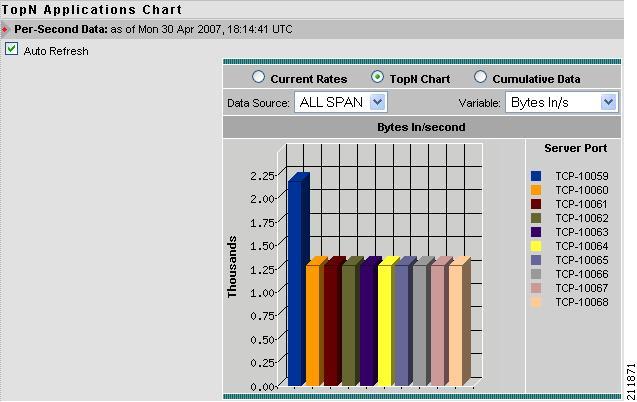 logrhythm network monitor user guide