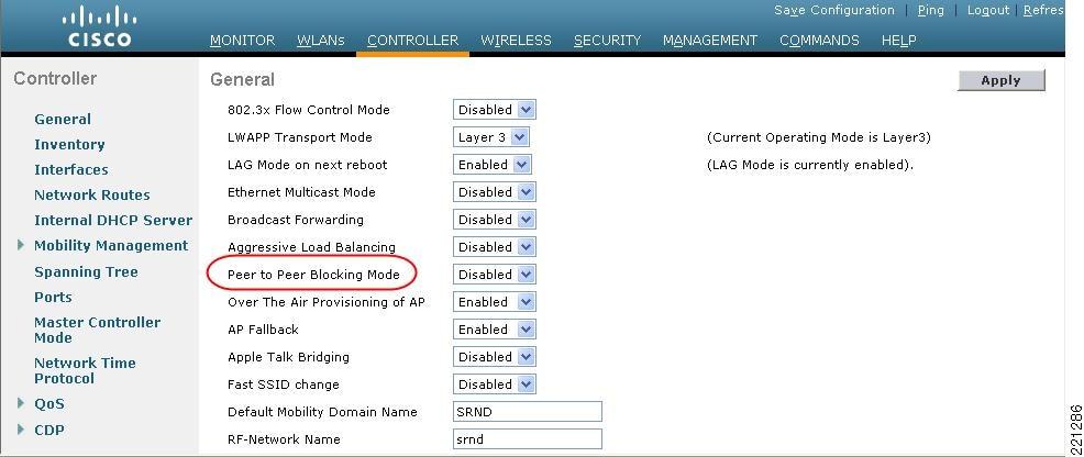 Enterprise Mobility 7.3 Design Guide - Cisco Unified Wireless ...