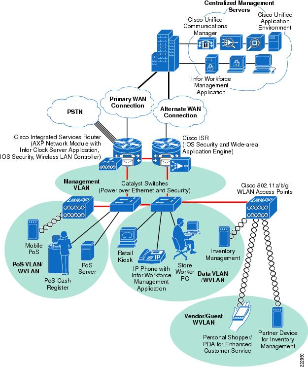 Online works cited generator