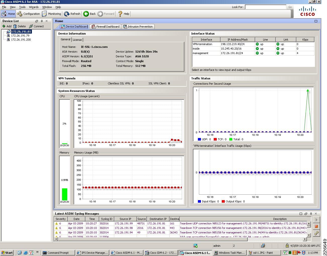 Enterprise Internet Edge Design Guide Cisco Also Live Band Stage Setup Diagram Together With Firewall Work