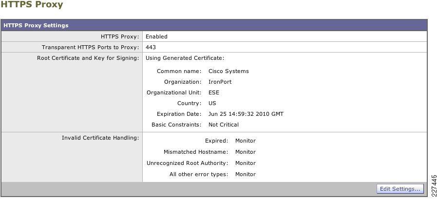 Cisco SAFE for Small Enterprise Networks - Cisco
