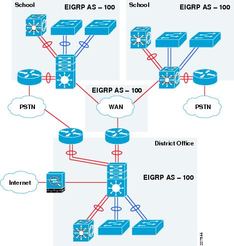 The network architecture and design specialization will help you gain the  technical leadership skills you need to design and implement high quality  networks     Hire IT Professionals   Hire IT Professionals