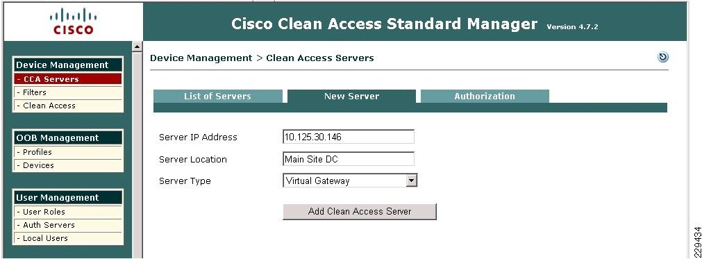 Cisco SAFE for Medium Enterprise Networks - Cisco