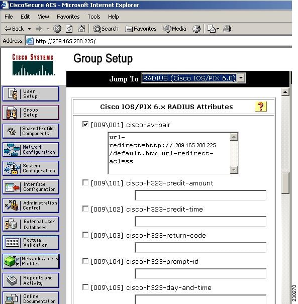 cisco notes Find all the information you need about cisco webex meetings release wbs33 - new features system requirements, limitations, and restrictions and caveats.