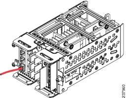 dvr wiring diagram with Wiring Diagram For Surround Sound System on Hengstler Encoder Wiring Diagram further Hopper Tv Dish Wiring Diagram moreover Hdtv Wiring Diagram as well Wiring Diagram For Surround Sound System further Directv Swm Wiring Diagram.