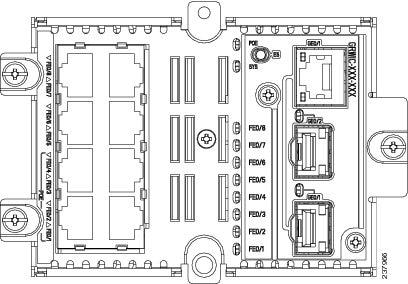 cat 5 wiring diagram poe poe ethernet wiring wiring ... cat 5b wiring diagram