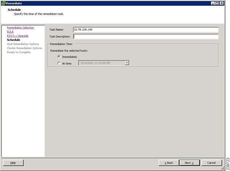 Cisco Nexus 1000V VEM Software Installation and Upgrade Guide