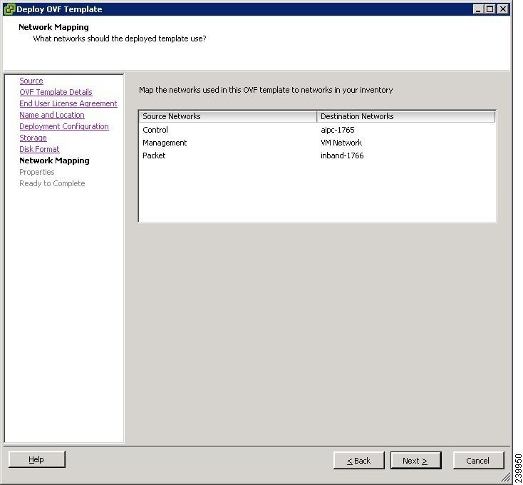Cisco Nexus 1000V Installation and Upgrade Guide, Release