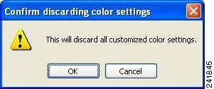 ConfirmDiscardColorSettings.jpg