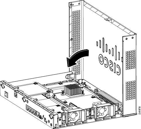 Sale 7945742 Hr911196a Lan Transformer Rj45 1000 Baset Poe 10 100 1000 Mbps Ether moreover 4hddvispqupi besides Ip Video Surveillance also 8 Pin M12 Connector also Amcrest Io Wiring Diagram. on ethernet wiring diagram poe