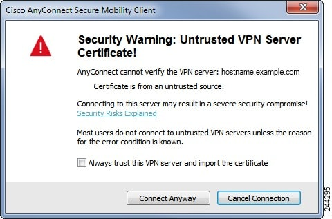 Vpn point to point free