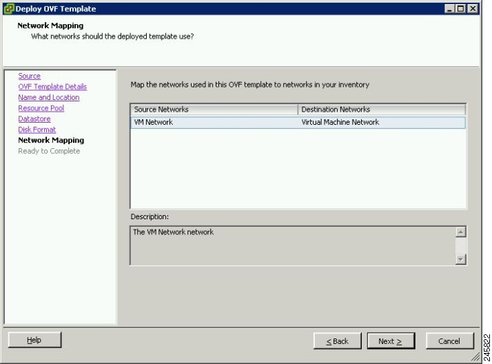 Cisco Virtual Wide Area Application Services Configuration Guide ...