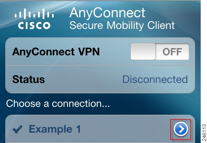 cisco vpn client configuration guide