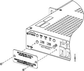 1999 F550 Fuse Box Diagram together with T26710665 Parking light fuse location in 2000 ford further Ford E 450 Super Duty Fuse Diagram in addition Fiat Punto Fuse Box Diagram 2007 also Where Us The Fuel Pump Relay Located For 2003 Ford Expedition Xlt. on 2000 ford excursion fuse panel diagram