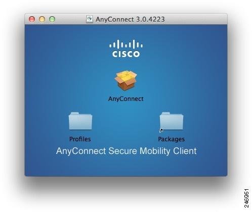 Cisco Secure Desktop Download Mac