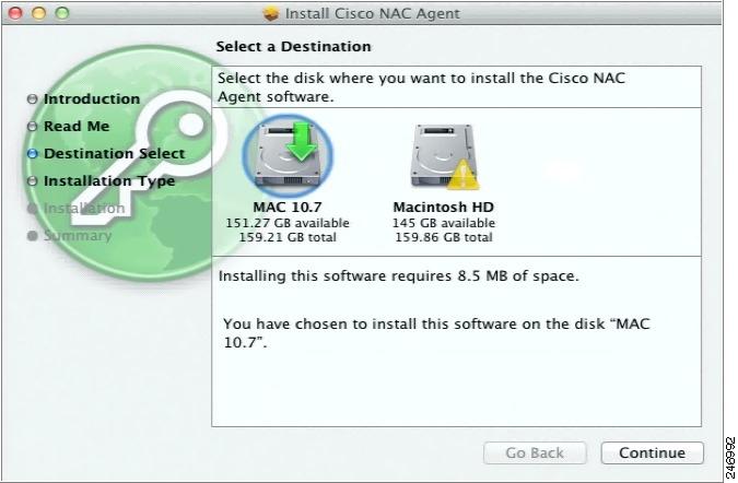 Cass Certified Software For Mac