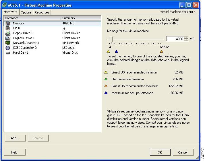Cisco Identity Services Engine Hardware Installation Guide