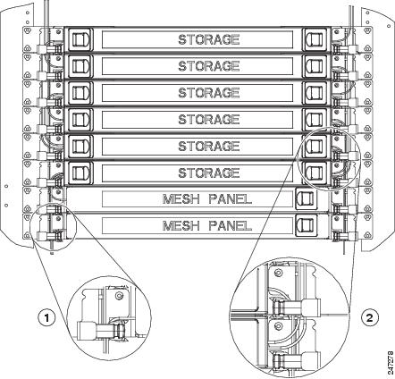 patch panel wiring diagram labeling
