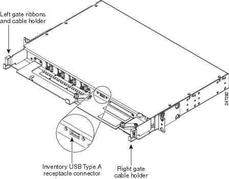 Wiring Diagram Kelistrikan Honda together with  on wiring diagram honda beat fi