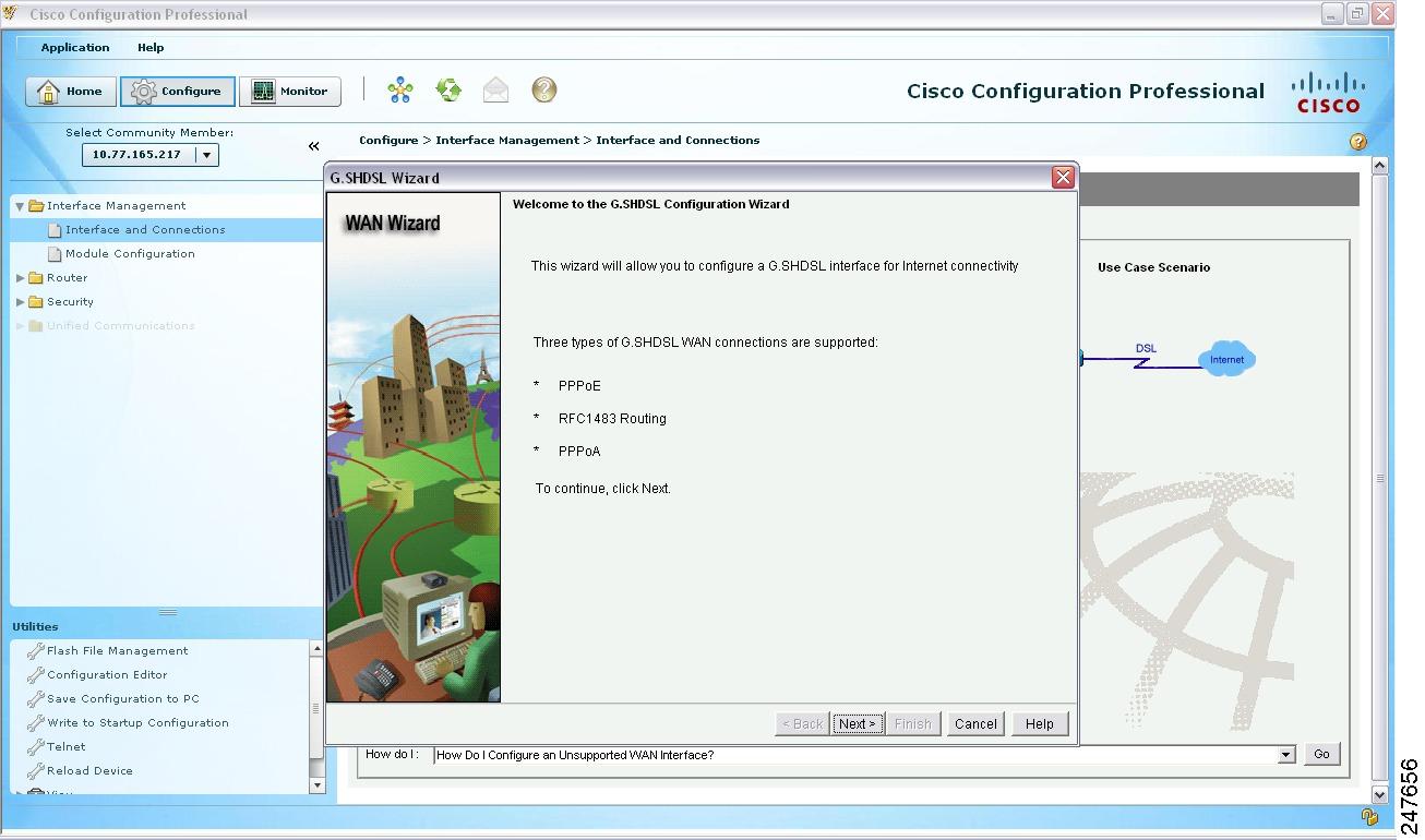 cisco 1841 router configuration commands .pdf