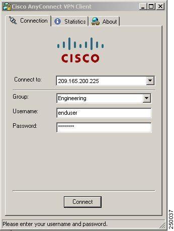 Cisco vpn client windows 7 64 download