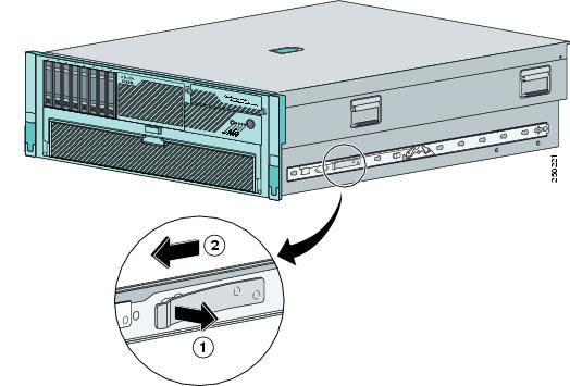 Cisco Intrusion Prevention System Appliance and Module ...