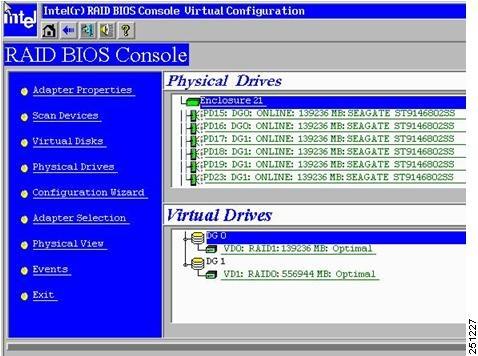 powerchute network shutdown installation guide