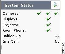 system administration guide for preceda