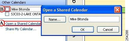 how to create a webex meeting in outlook