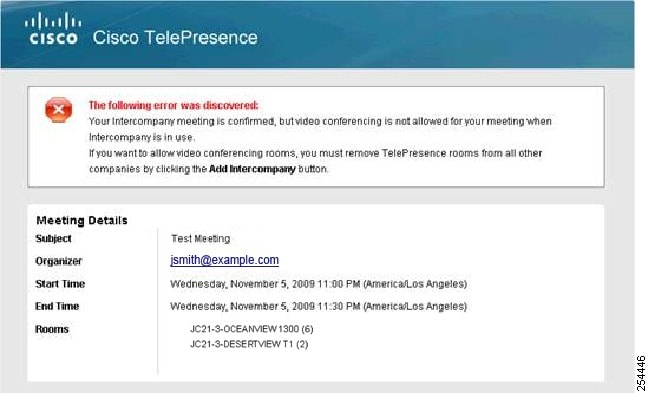 cisco conference call instructions