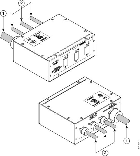 254864 cisco crs 3 phase ac power distribution unit installation guide,3 Phase Wiring Diagram Ac Unit