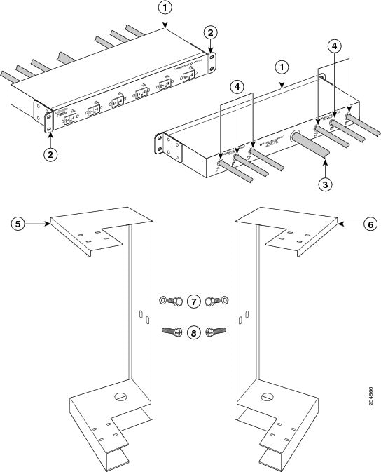 Phase Plug Wiring Diagram Http Wwwciscocom En Us Docs Routers