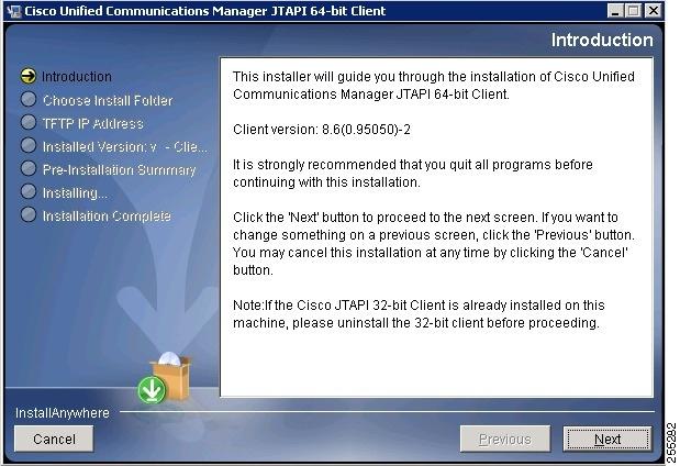 oracle client 11g 64 bit download linux