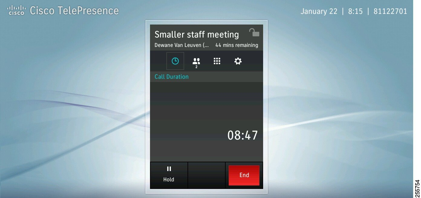 Url For Webex Meeting Including Meeting Room