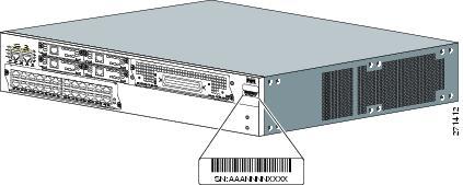 cisco 2800 series integrated services routers quick start guide cisco rh cisco com cisco 2801 router configuration guide Cisco 2811 Router Manual
