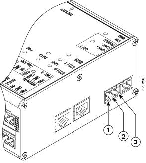 Centurylink Telephone Interface Box Wiring Diagram moreover 6534S 1 103 moreover Index as well 2013 06 01 archive further Spa Wiring Diagram. on network interface device wiring diagram