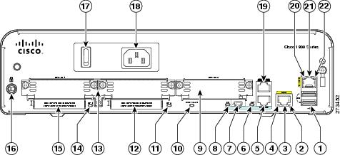 1432641 on home wired network diagram