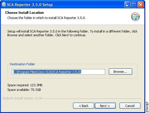 Clover 64-bit