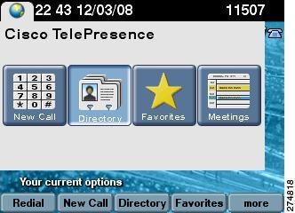 cisco phone system user guide