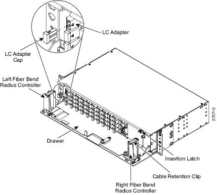 Cat 5 Wiring Diagram Racks on cat6 wiring diagram patch panel