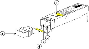 Fiber Optic Circuit Schematic moreover Quazite Box 36 X 36 X 36 P 11263 L En as well Double Beam Uv Vis Spectrophotometer Schematic also Cabi  Mount Bracket For Double Pocket Snake Tray moreover Fiber Connector Types. on fiber optic connectors