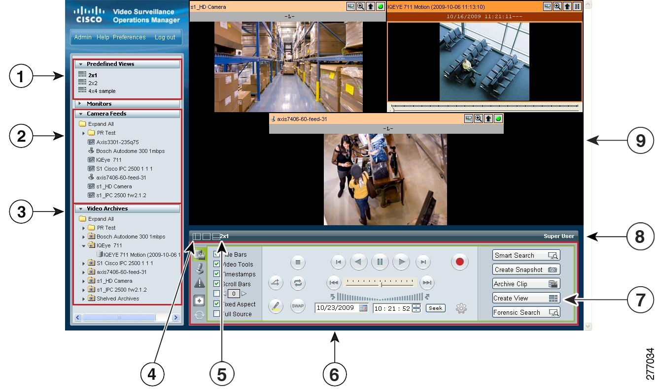 cisco video surveillance manager user guide release 6 3 1 using to