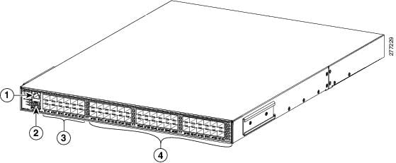 cisco mds 9148 configuration guide