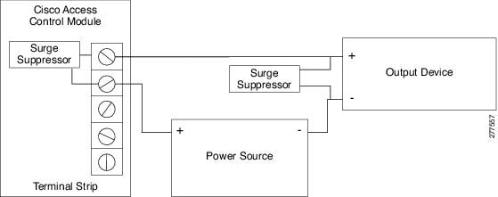 charming pam monitor module wiring diagram 1 photos
