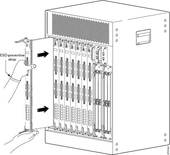 cisco docsis 3 0 downstream solution design and
