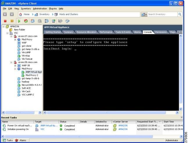 nexus mod manager virtual folder