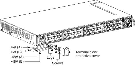 universal power window wiring diagram with Jack Antenna Wiring Diagram on Specialty Power Windows Wiring Diagram besides 1998 Gmc Sonoma Wiring diagram likewise Jack Antenna Wiring Diagram likewise Wiring Diagram For Power Locks On A 2009 Chevrolet Malibu besides 2000 Escalade Fuse Box.